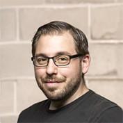 Greg Kopf profile image