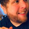 Andrew Bennett Collins profile image