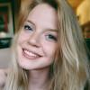 Kyenna Jensen profile image