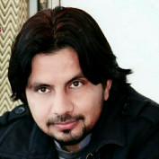 Waqarkazmi313 profile image