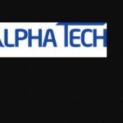 Co khi AlphaTech profile image