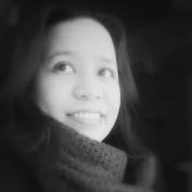 carmenph profile image