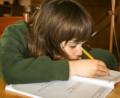 Be a Math Whiz With These Tips -- No Matter What Age!