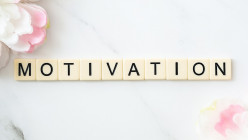 3 Simple Tricks to Motivate Yourself Each and Every Day