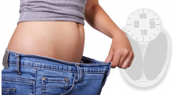 Plan to Lose Weight Naturally and Permanently