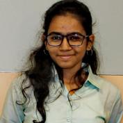 AherSanchita profile image