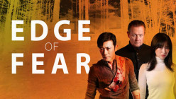 Edge of Fear (2018)