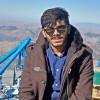 abdullah bhai profile image