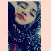 Zoya haider profile image