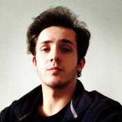 Jared Barlament profile image