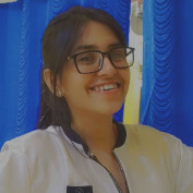 Sneha Gautam profile image