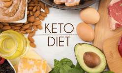 Can Keto Make You Healthy and Happy?
