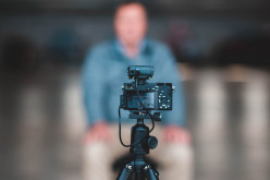Importance of Video Presentation Skills for Online Writers