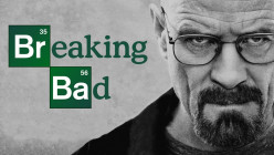 Breaking Bad: A paragon of pure cinema