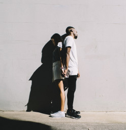 How to Fix a Relationship That Is Falling Apart?