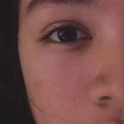 Psychely Keit Reyes profile image
