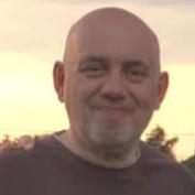 Ken Ferguson profile image