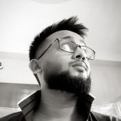 Hasibul Islam Apon profile image