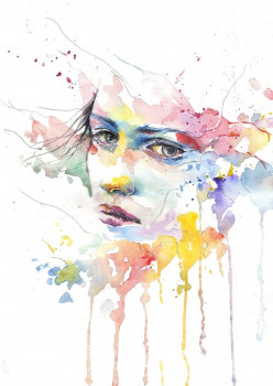 How to Harness the Energy of Intense Emotions