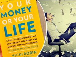 What is Your Money or Your Life All About?