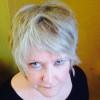 TAMeehan profile image