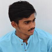 Srujith Bsr profile image