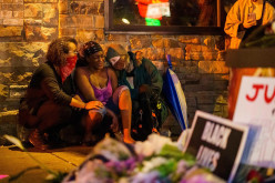 Opinion: What Won't Change In America After Tragedies