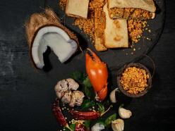 Delicious Food You Must Try in Colombo for the Ultimate Food Journey