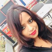 Jusmi Saikia profile image