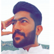 Asadwrites profile image