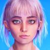 misspatypixie profile image