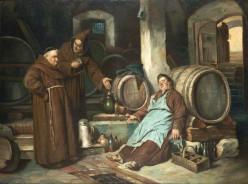 10 Historical Alcofacts.