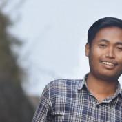 Pironjeeb profile image
