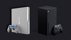 Ps5 Vs Xbox Series X( Top 5 Games for Both Consoles)