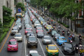6 Fun Things to Do When You are Stuck in Heavy Traffic