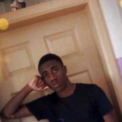 Emmanuel Acquaye profile image