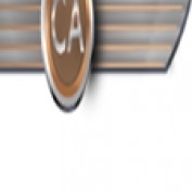 laitrady11 profile image