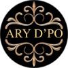ARY DPO profile image