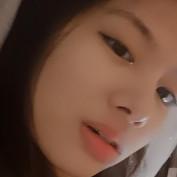 shomao profile image