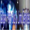 alofttutorial profile image