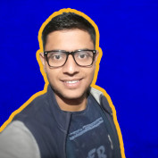Thakur Ji profile image