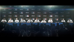 The 2020 MLB Season: When and Where