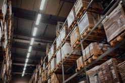 Use New-Tech Softwares To Track Your Inventory
