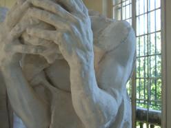 Migraine Headache-Severe Headache