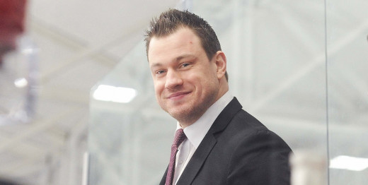 Lord departs after 7 seasons in Cardiff both as a player and a coach.