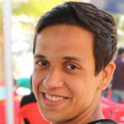 Gul Badin Khan profile image