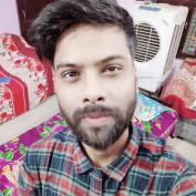 Rahul Jarariya profile image