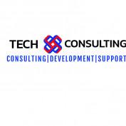 Techom Consulting profile image