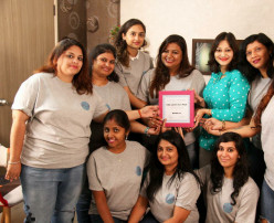 PULA , enhances its platform with the help of Technology for its Small Scale & Home-Based women entrepreneurs