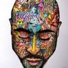 Blavion Wolfane profile image